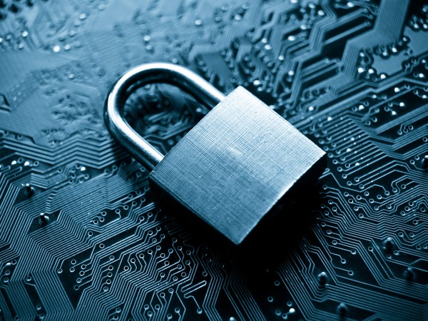Getty-CyberSecurity