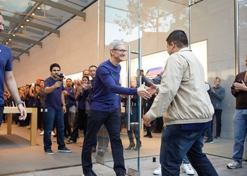 apple-repatriate-350-billion