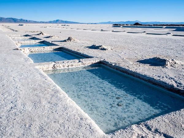 3 Under-the-Radar Lithium Stocks to Consider Buying Now