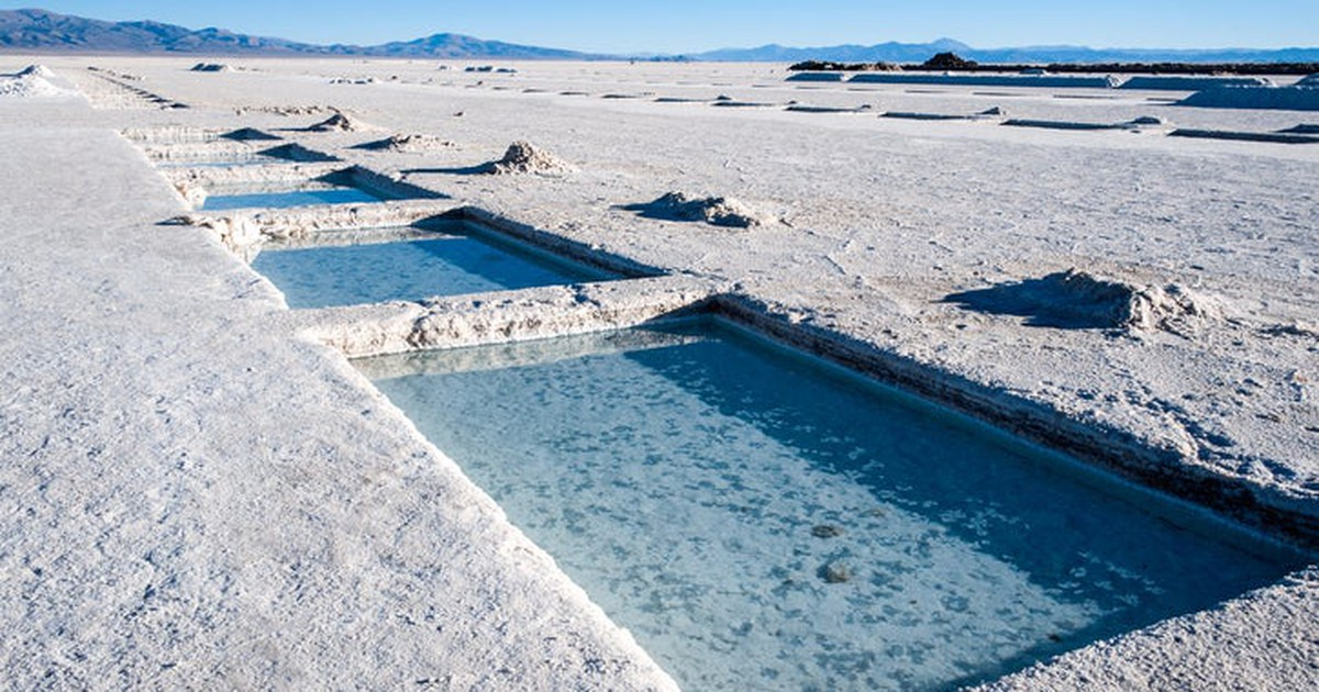 Lithium Mines In Nevada >> 3 Under The Radar Lithium Stocks To Consider Buying Now