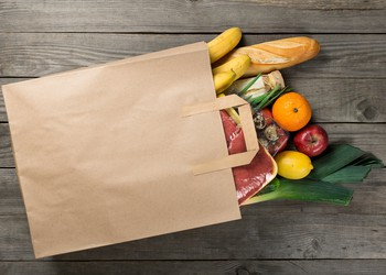 GettyImages-grocery bag