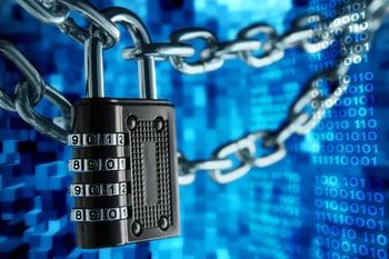 blockchain stocks blockchain etf overstock ibm nvidia hive blok blcn 2
