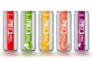 rsz_diet-coke-portfolio-2