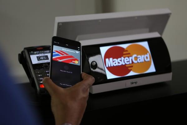 MA card reader