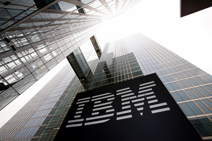 IBM Global Center for Watson IoT in Munich, Germany