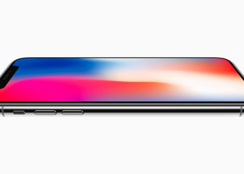iphonex-front-side-flat