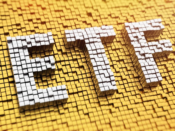 ETF GettyImages-498612209