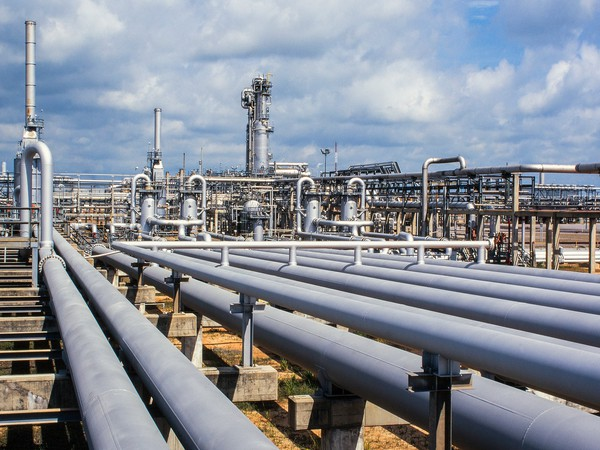 Pipeline-GettyImages-513379588