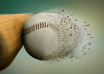 Baseball-Crushed-GettyImages-506250420