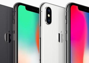 iPhone_X_family_line_up cropped
