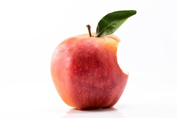 AAPL-Apple-GettyImages-641029530