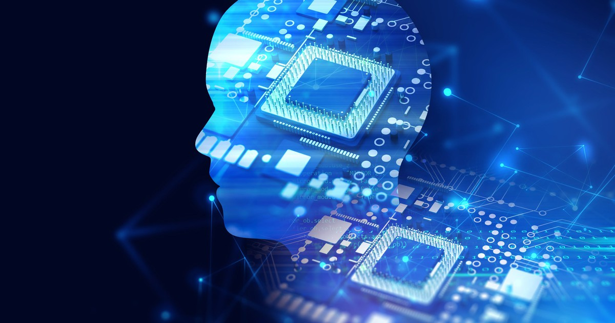 3 Best Artificial Intelligence Stocks to Buy Now