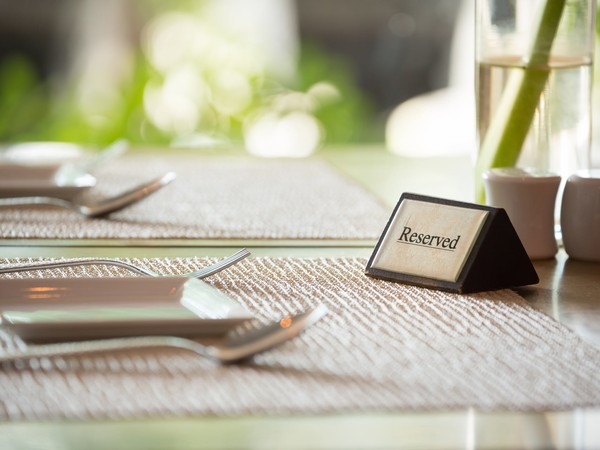 table reservation opentable yelp nowait getty