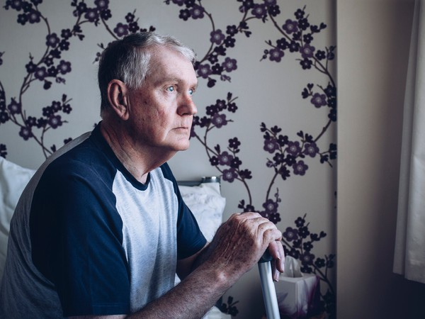 senior man looking serious_GettyImages-602322846