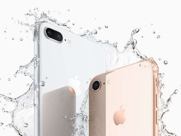 iphone8plus_iphone8_water_large