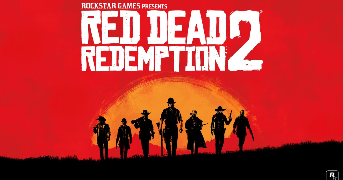 "Here's Why Investors Were Willing to Shrug Off Another ""Red Dead Redemption 2"" Delay"