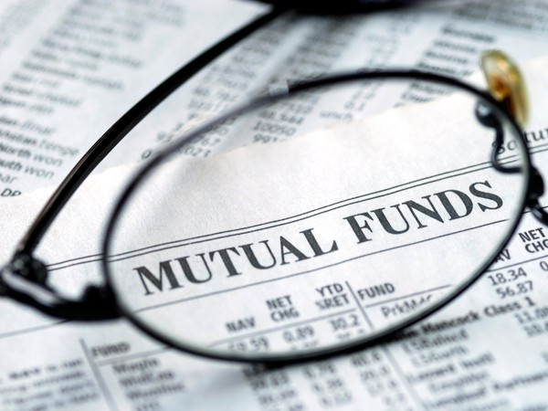 Mutual Fund glasses GettyImages-101440311