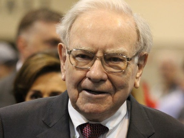 warren_buffett_4_tmf_may_2014_large