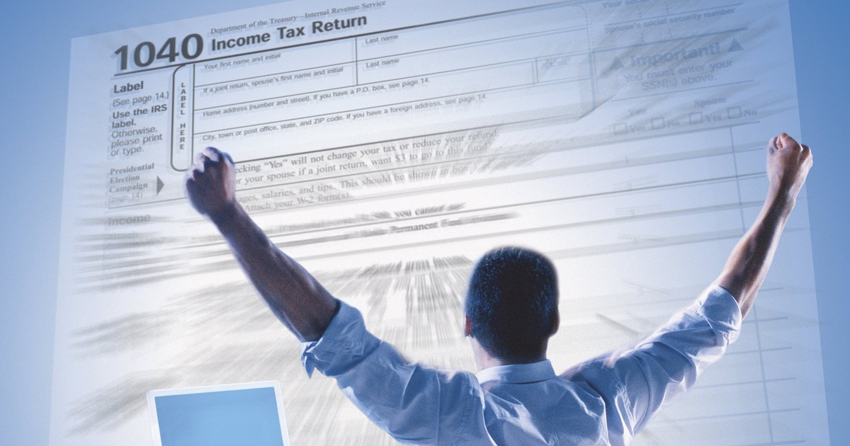 7 Often-Missed Tax Deductions: Don't Overlook Them!