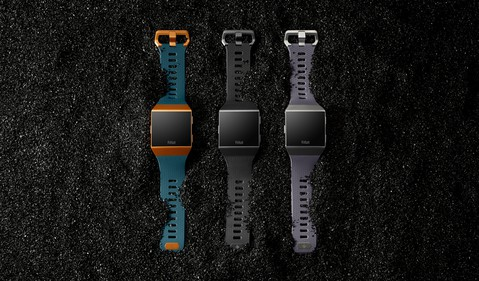 Fitbit_Ionic_Core_Family_Shot11