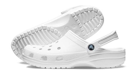 3d2edd87f8584f Crocs - CROX - Stock Price   News