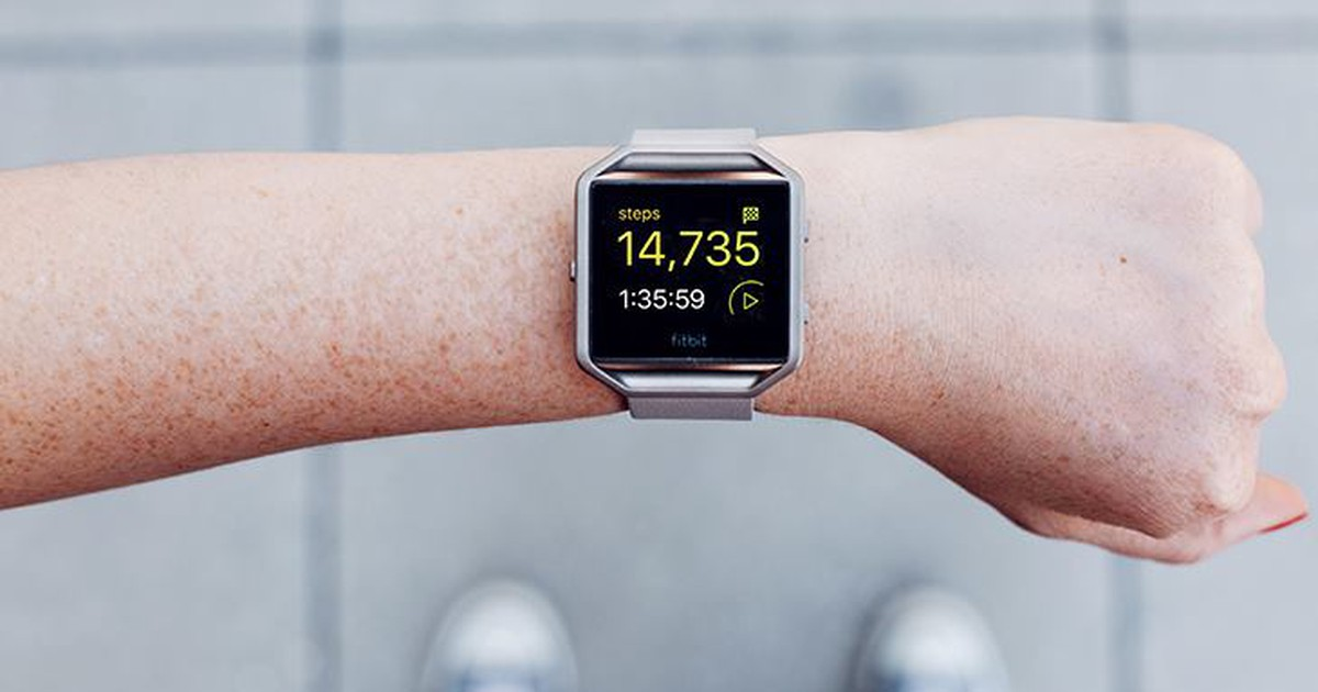 3 Reasons to Stay Away From Fitbit