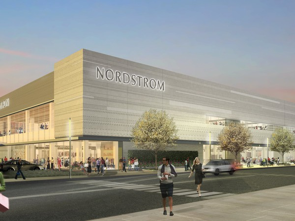 Nordstrom store retail source-jwn
