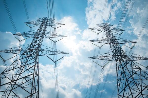 114 transmission lines