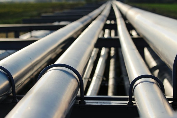 079 pipeline 1