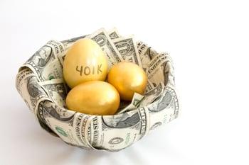 401k basket GettyImages-502352342
