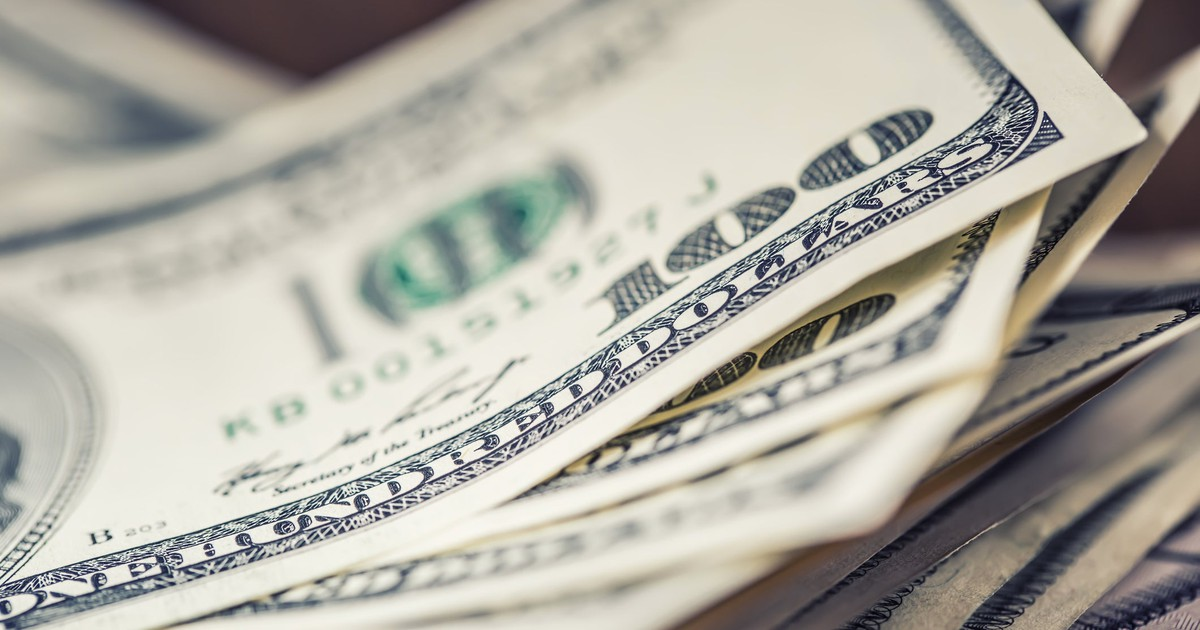 Seeking Some Additional Income? Here Are 3 High-Quality Dividend Stocks to Consider