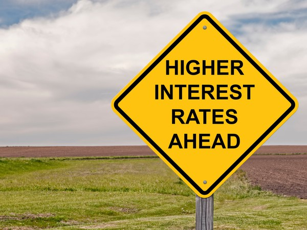 states with steep mortgage interest rates home buying real estate