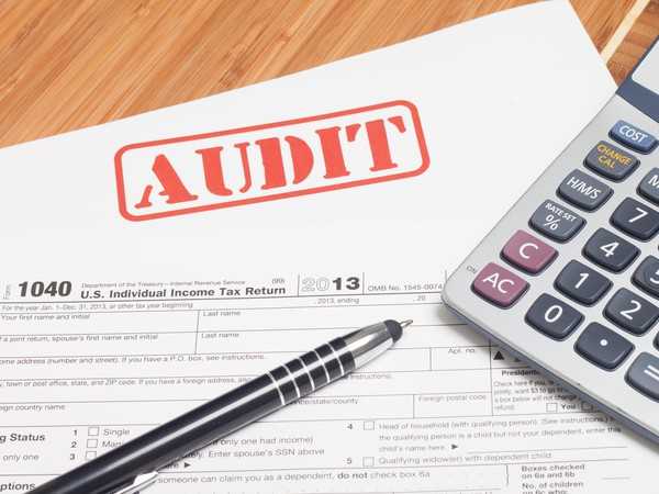 Tax Audit GettyImages-520962445