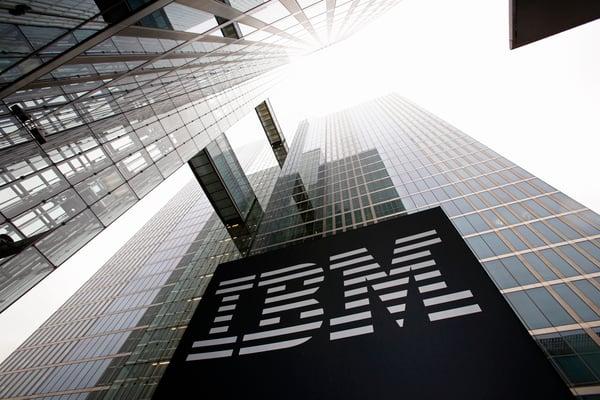IBM's Global Center for Watson IoT in Munich, Germanyjpg (1)