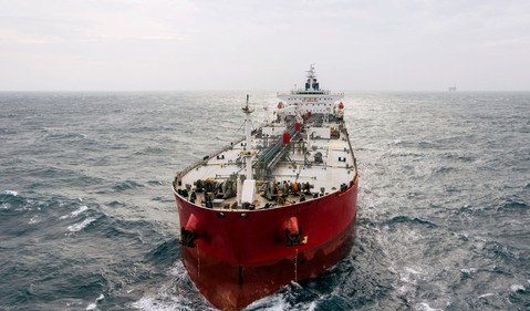TOP Tankers - TOPS - Stock Price & News | The Motley Fool