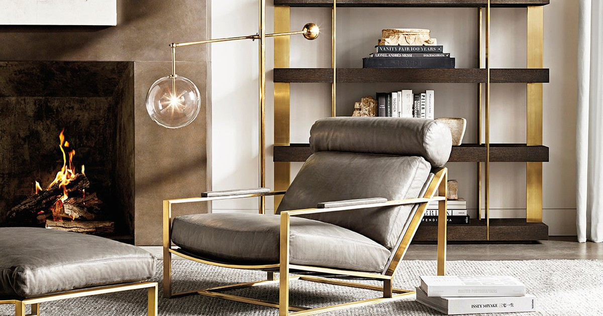Salary Rank For Interior Design Furniture Miami ~ Why rh stock jumped last month the motley fool