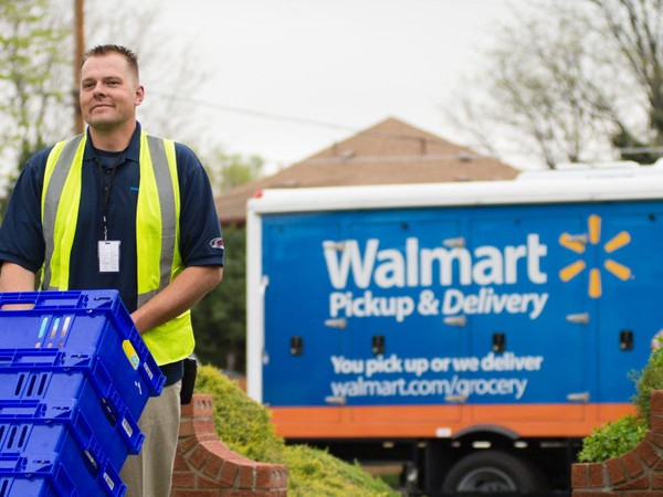 wal-mart delivery source-wmt