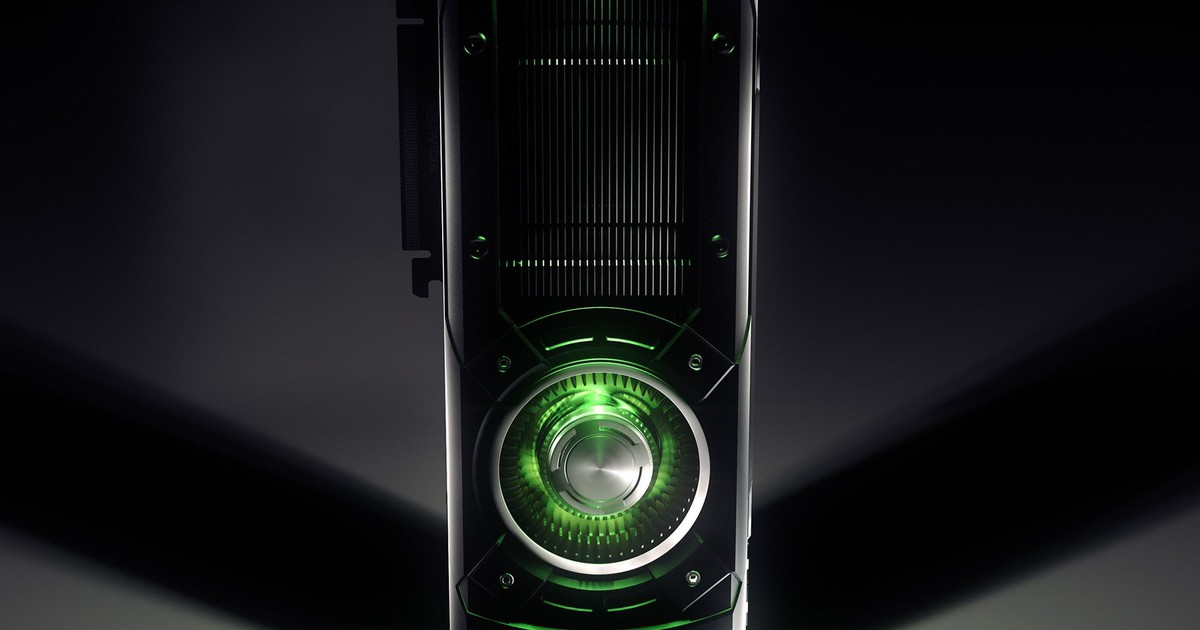 Here's How NVIDIA Is Killing the Competition