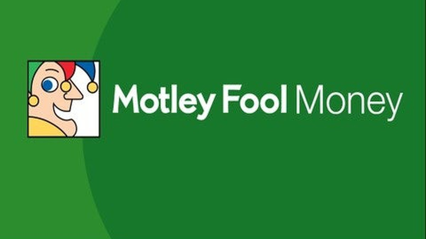 Motley fool options trading service
