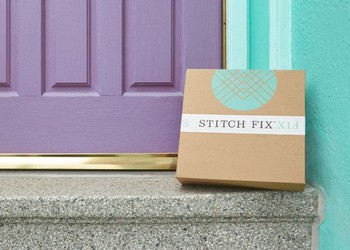 stitch-fix_large
