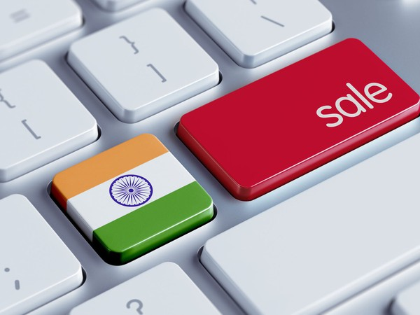 india flag keyboard sale online shopping getty