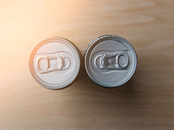 Soda-GettyImages-824616700
