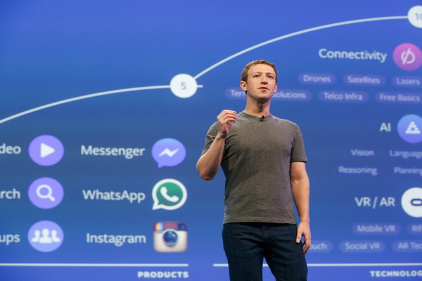 facebook-stock-q1-earnings