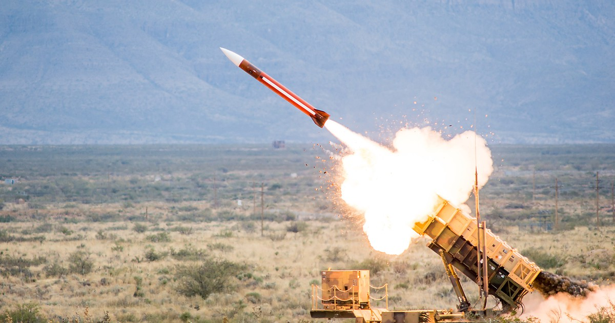 Better Buy General Dynamics Corporation Vs Raytheon The Motley Fool