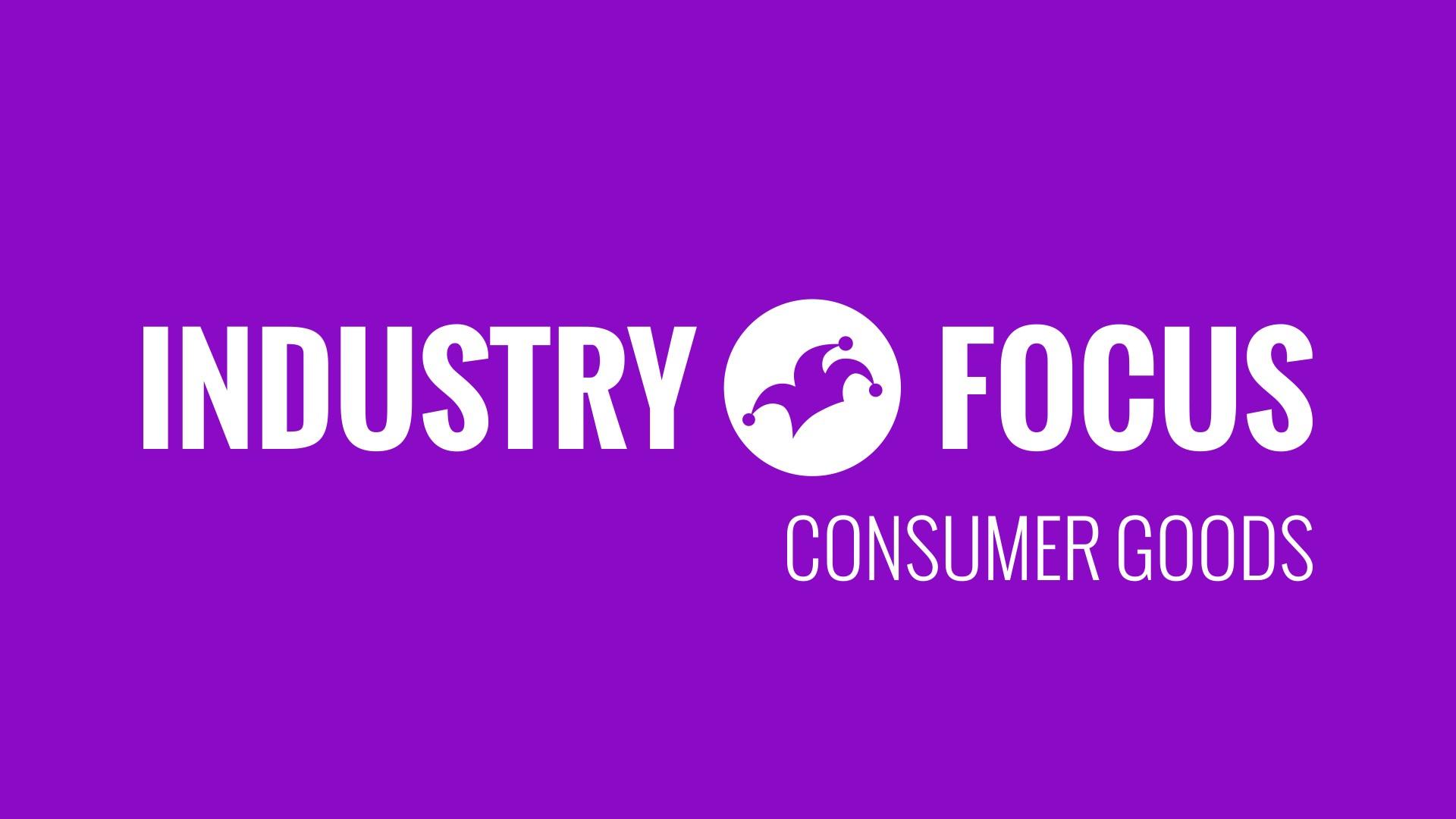 IF_consumer