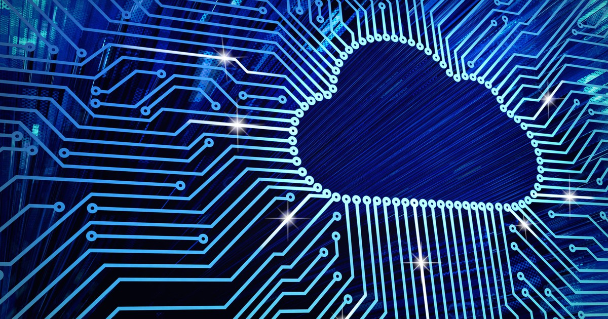 Why Cloudera Inc Stock Fell 34 In April The Motley Fool