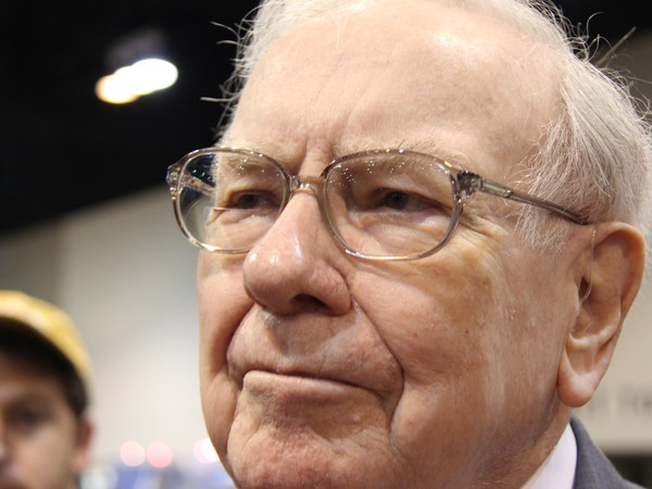 Buffett 2 TMF May 2015 shrunk