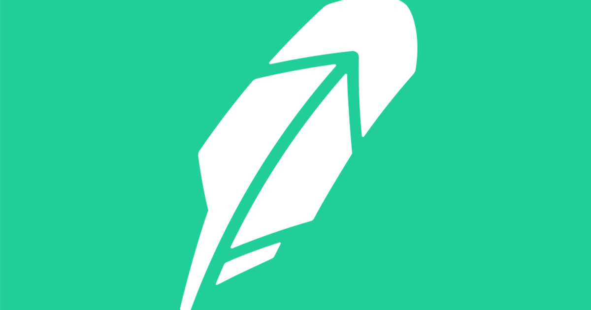 Robinhood: The High Price of Free Stock Trades | The Motley Fool
