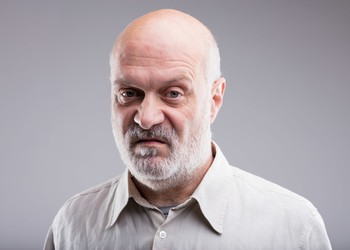 older man with disgusted expression_GettyImages-868439316