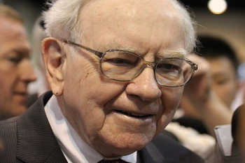 Buffett image bigger